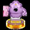 Princesse Lumpy Space-71246