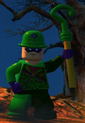 Riddler2DCSuperVillains