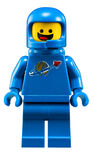 Spaceman-legos-lego-movie