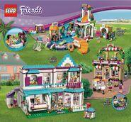 Κατάλογος προϊόντων LEGO® για το 2018 (πρώτο εξάμηνο) - Σελίδα 054