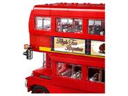 10258 Le bus londonien 8