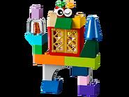 10698 La boîte de briques créatives deluxe 5