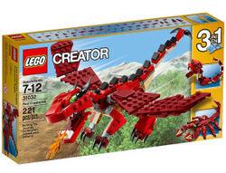 31032-LEGO-Creator-Red-Creatures-Set-Box-e1415125806773-300x229