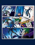 4526 comic