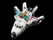 60078 La navette spatiale 3