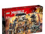 70655 Dragon Pit