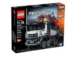 800px-42043-box