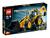 8069 box