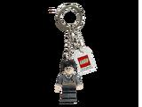 852954 Porte-clés Harry Potter