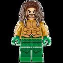Aquaman-76095