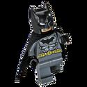Batman-76026
