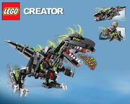 Creator21