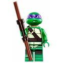 Donatello-79101