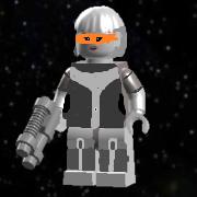 EDI - fin 1