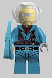 Icetronaut
