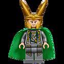 Loki-10721