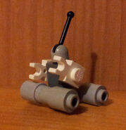 Picobot34