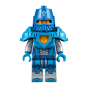 Soldat royal (Nexo Knights)