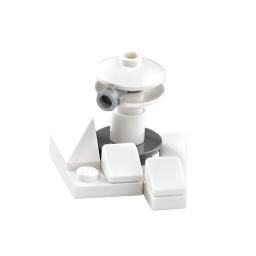 05-Laser turret