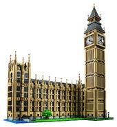 10253 Big Ben 2