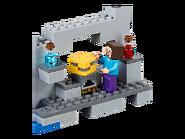 21136 Le monument sous-marin 8