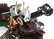 7019 Catapult 2