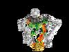 70792 Le Crâne trancheur