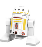 75023 Droid