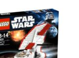 T-6 Jedi Shuttle 7931