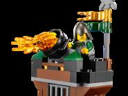 7947 La prison de la tour 3