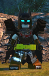 BatmanLEGOMovie2