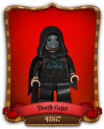 Carte Mangemort-4867