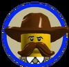 Forest Police Sherrif