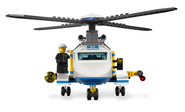 Helicopfront