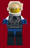 IP Astronaut (US)