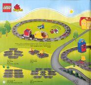 Katalog produktů LEGO® za rok 2005-12