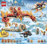 Katalog výrobků LEGO® pro rok 2015 (první polovina)-082