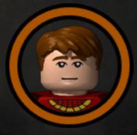 LEGO® Harry Potter™ 24. 12. 2019 13 45 50