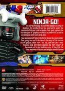 Ninjaaago