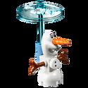 Olaf-41155