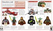 Star Wars L'encyclopédie illustrée 1