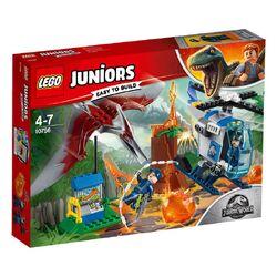 10756 Pteranodon Escape Box