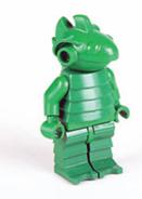 131px-Seatron Alien