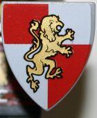 250px-Wappen Reich des Königs-1-