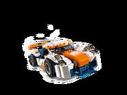 31089 La voiture de course 5
