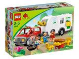5655 Caravan