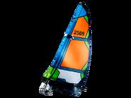 60149 Le 4x4 avec catamaran 3