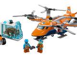 60193 Arctic Air Transport