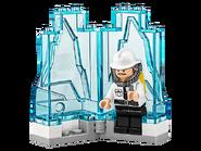 70901 L'attaque glacée de Mr. Freeze 5