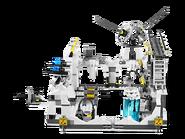 7879 Hoth Echo Base 6